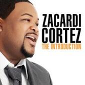 The Introduction by Zacardi Cortez