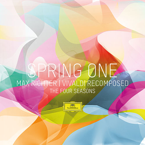 Spring One - Vivaldi Recomposed - The Four Seasons by Max Richter
