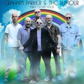 Three Chords Good by Graham Parker