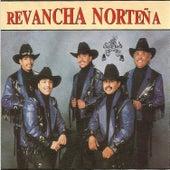 Reto En La Frontera by Revancha Norteña