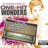 The Wonderful World Of One-Hit Wonders von Various Artists