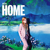 Home by Austra