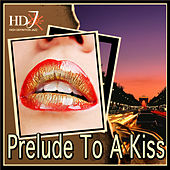 Prelude To A Kiss de Various Artists