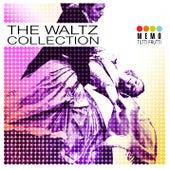 The Waltz Collection von Various Artists