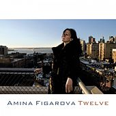 Twelve by Amina Figarova