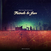 Tribute To Jun (Nujabes Tribute) by Various Artists