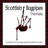 Scottish Bagpipes by Kells