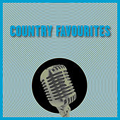 Country Favorites de Various Artists