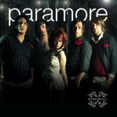 Emergency de Paramore