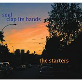 Soul Clap Its Hands by The Starters