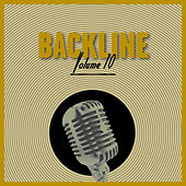 Backline - The Originals, Vol. 10 - CD 2 de Various Artists