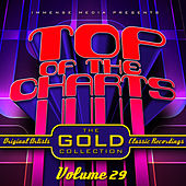 Immense Media Presents - Top Of The Charts, Vol. 29 de Various Artists