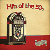 Hits Of The 50's - No.1 Hits Only de Various Artists