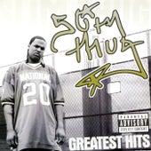 Slim Thug's Greatest Hits de Slim Thug