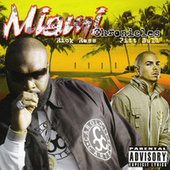 Miami Chronicles de Various Artists
