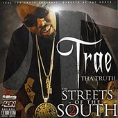 Streets Of The South Part 2 by Coota Bang