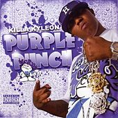 Purple Punch by Various Artists