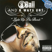 Light Up The Bomb von 8Ball