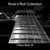 Fifties Best Of (Rock'n'Roll Collection) de Various Artists