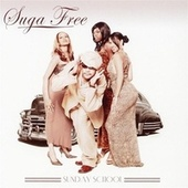 Sunday School de Suga Free