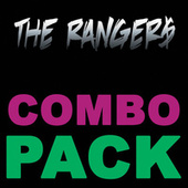 Ranger$ Combo Pack by The Ranger$