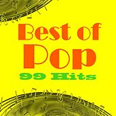 Best of Pop by Various Artists