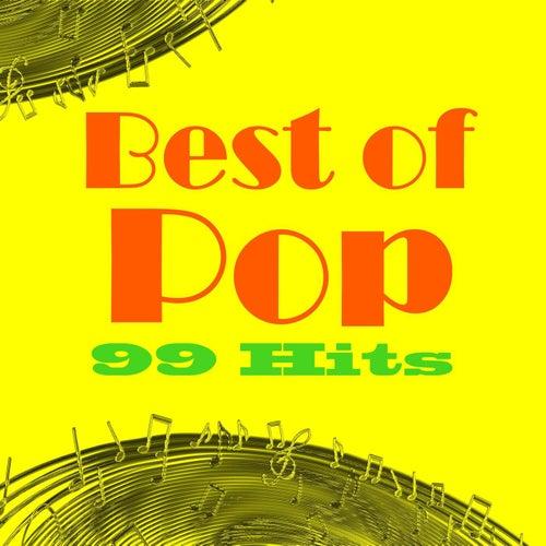 Best of Pop de Various Artists