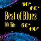 Best of Blues de Various Artists