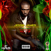 Roll It Up - Single by Jessi James