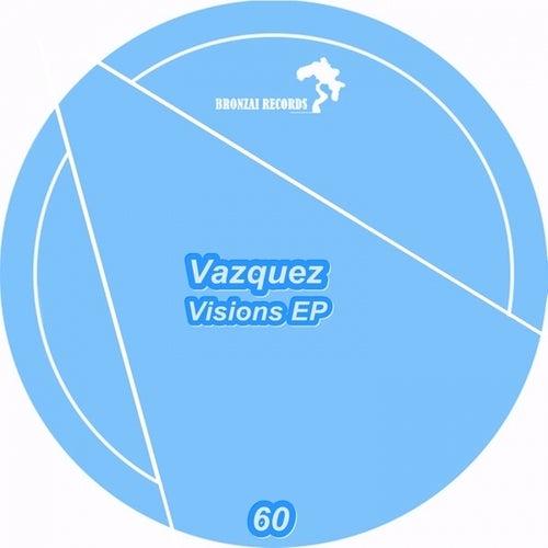 Visions by Los Vazquez