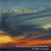 To a New Dawn von Various Artists