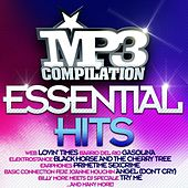 Mp3 Compilation Essential Hits von Various Artists