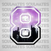 Soulmates Vol.2 - Ep by Various Artists