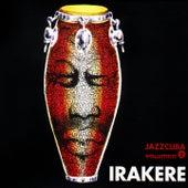 Jazzcuba Vol. 5 by Irakere