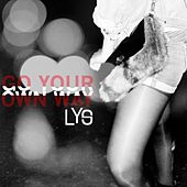 Go Your Own Way by Lys