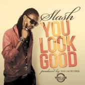 You Look Good de Various Artists