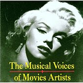 The Musical Voices of Movies by Various Artists