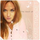 Best Of van Kate-Margret