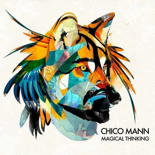 Magical Thinking by Chico Mann