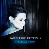 The Blue Room von Madeleine Peyroux