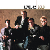 Gold by Level 42
