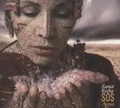 SOS Agua de Suna Rocha