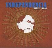 Independencia de Rafael Amor