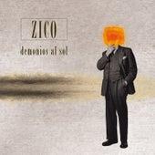 Demonios al Sol de Zico