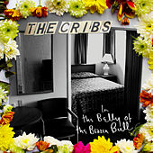 In The Belly Of The Brazen Bull von The Cribs