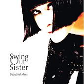 Beautiful Mess de Swing Out Sister