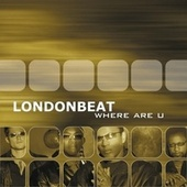 Where Are U de Londonbeat