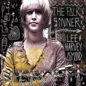 The Folk Sinner de Lee Harvey Osmond