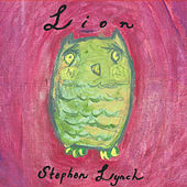 Lion von Stephen Lynch