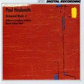 Spohr: Violin Concertos Nos. 8, 12 & 13 von Ulf Hoelscher
